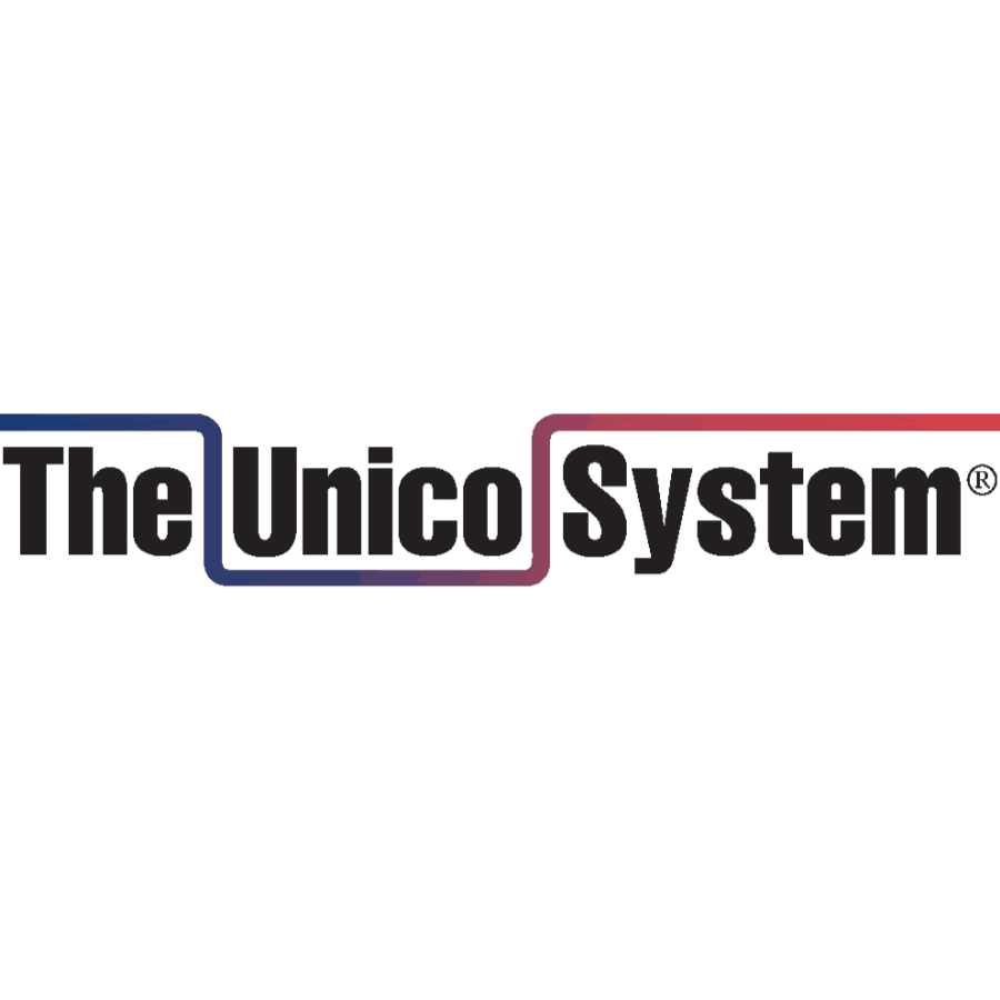 The Unico System.