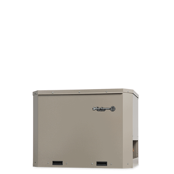 500ro11