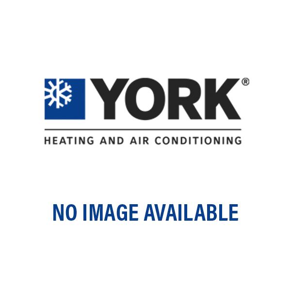 York ME Modular Multi Speed Air Handler.