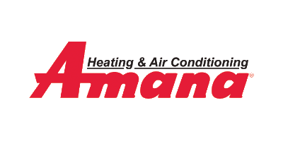 Amana Heating & Air Conditioning.
