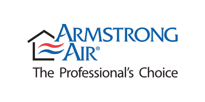 Armstrong Air.