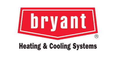 Bryant Heating & Cooling Systems.