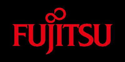 Fujitsu.
