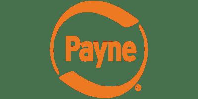 Payne.
