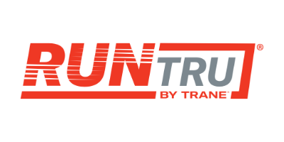 RunTru by Trane.