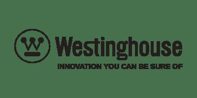 Westinghouse.